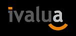 IValua Image